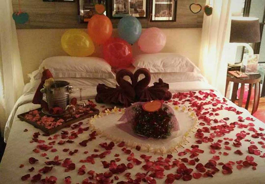 birthday-decoration
