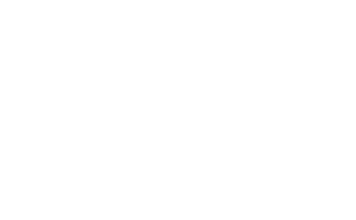 Logo-ABF-putih