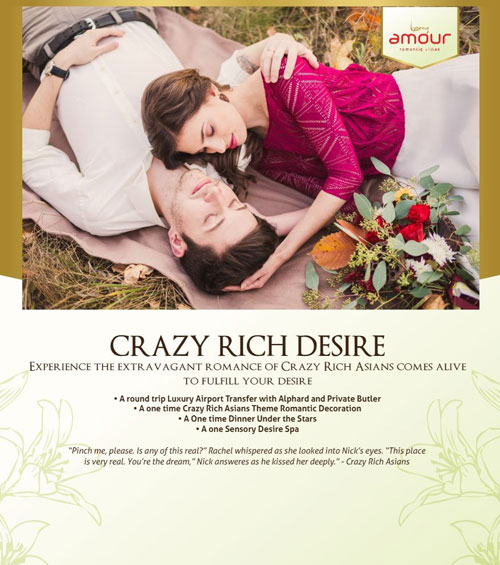 crazy rich desire package berry amour