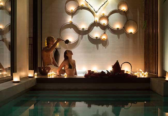 Romantic-Bath-Rituals