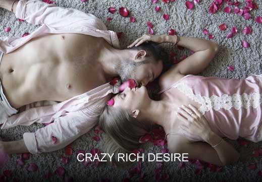 crazy-rich-desire-front