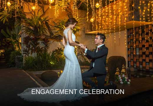 engagement-front