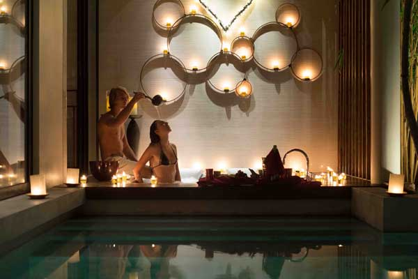 romantic-bath-ritual