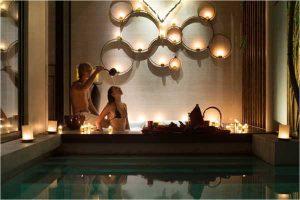 romantic-bath-ritual