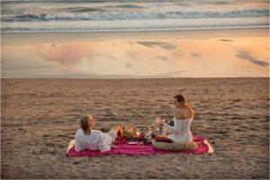 sunset-picnic-1